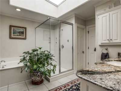 Sold Property   4417 Belclaire Avenue Highland Park, Texas 75205 15