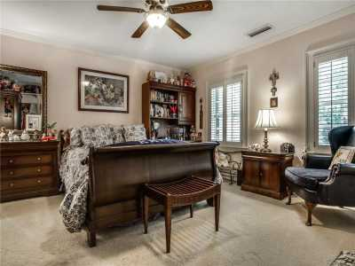 Sold Property   4417 Belclaire Avenue Highland Park, Texas 75205 16