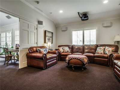 Sold Property   4417 Belclaire Avenue Highland Park, Texas 75205 19