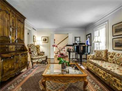 Sold Property   4417 Belclaire Avenue Highland Park, Texas 75205 3
