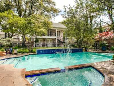Sold Property | 4417 Belclaire Avenue Highland Park, Texas 75205 23