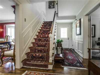 Sold Property   4417 Belclaire Avenue Highland Park, Texas 75205 5
