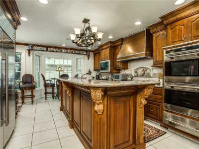 Sold Property   4417 Belclaire Avenue Highland Park, Texas 75205 7