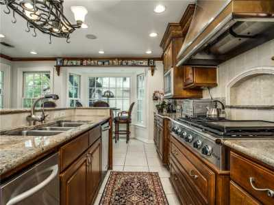 Sold Property   4417 Belclaire Avenue Highland Park, Texas 75205 9