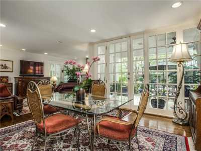 Sold Property   4417 Belclaire Avenue Highland Park, Texas 75205 10