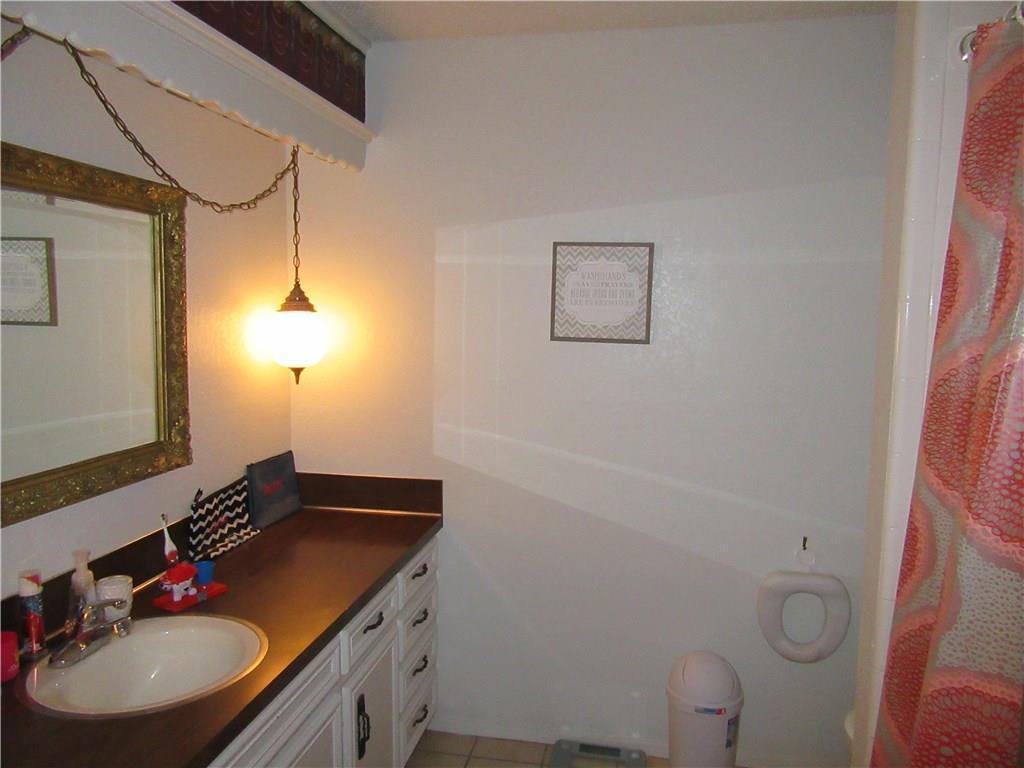 Sold Property | 2249 Brenda Lane Abilene, Texas 79606 13