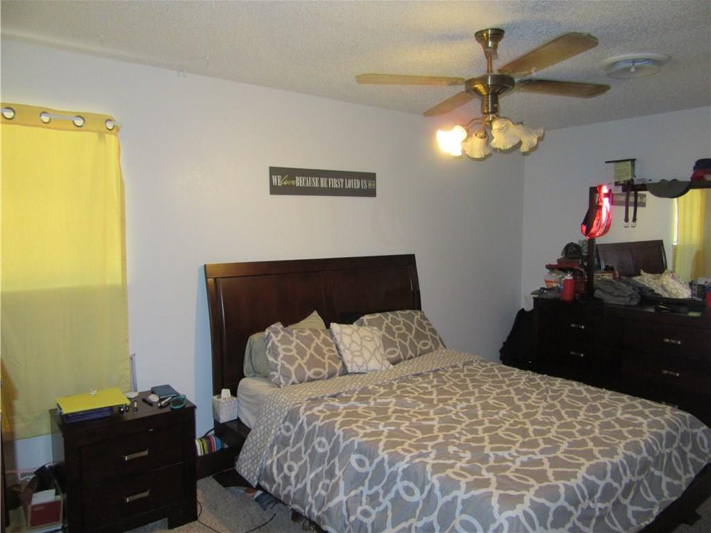Sold Property | 2249 Brenda Lane Abilene, Texas 79606 14