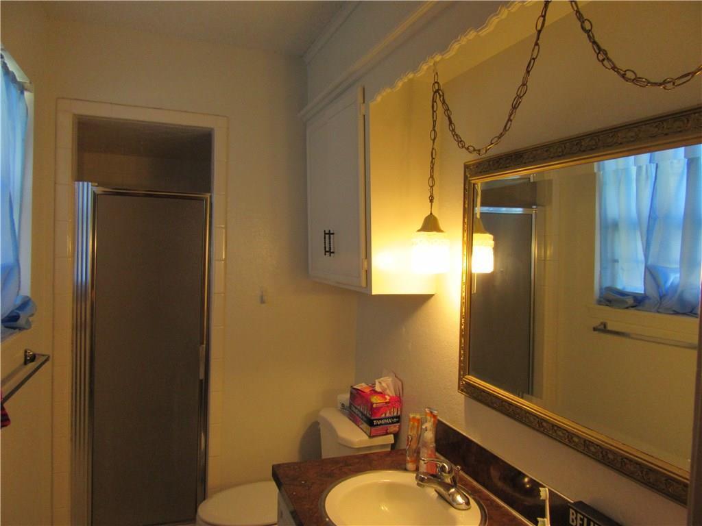 Sold Property | 2249 Brenda Lane Abilene, Texas 79606 16