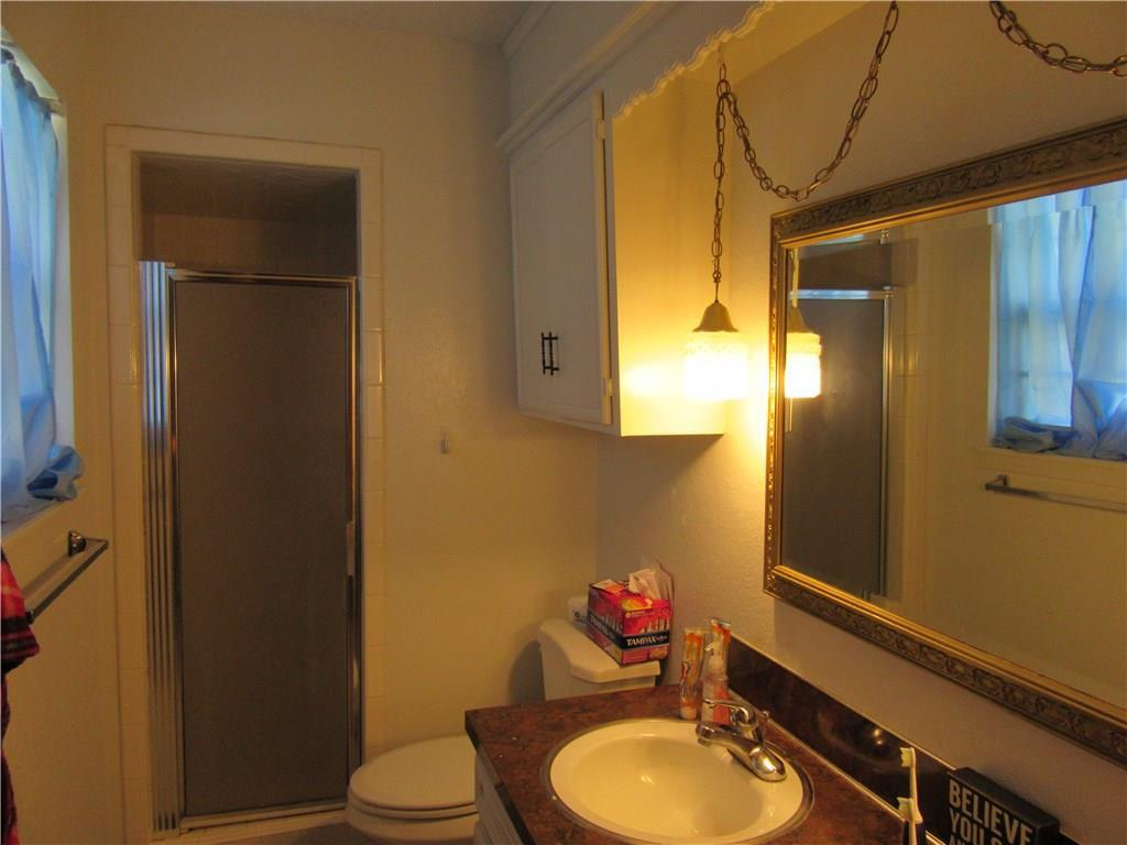 Sold Property | 2249 Brenda Lane Abilene, Texas 79606 17