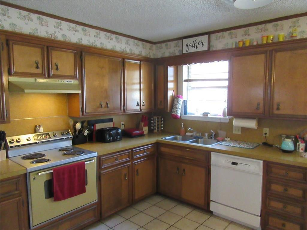 Sold Property | 2249 Brenda Lane Abilene, Texas 79606 18