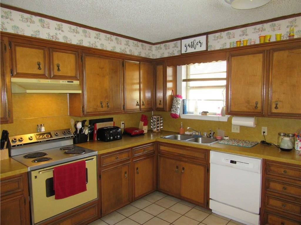 Sold Property | 2249 Brenda Lane Abilene, Texas 79606 19