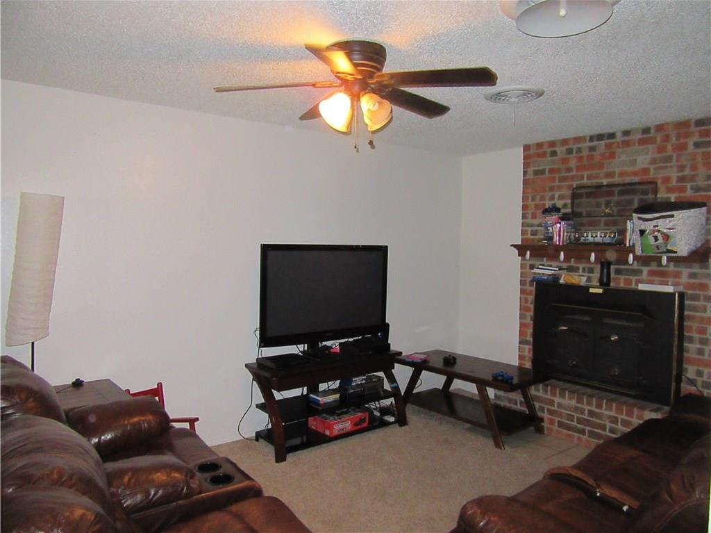 Sold Property | 2249 Brenda Lane Abilene, Texas 79606 3