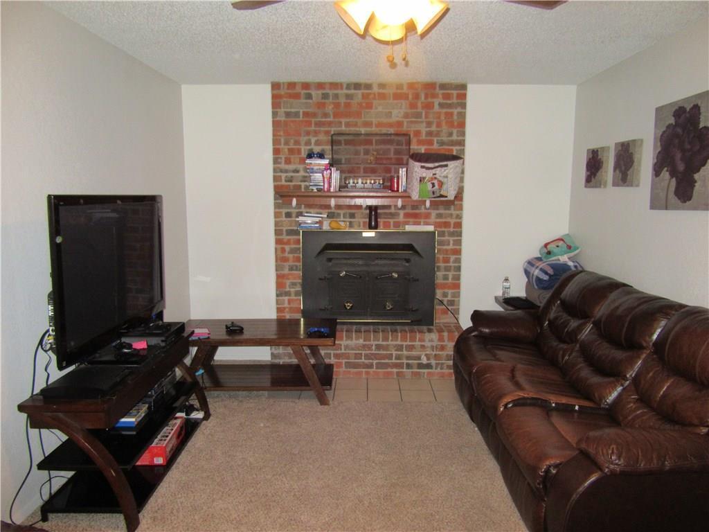 Sold Property | 2249 Brenda Lane Abilene, Texas 79606 4