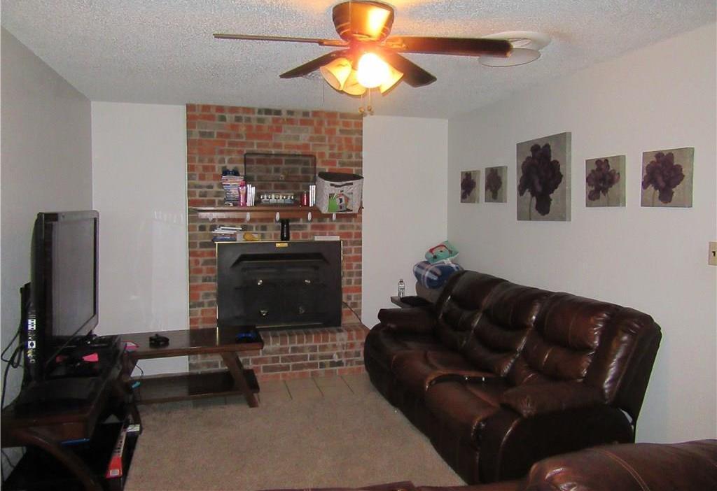 Sold Property | 2249 Brenda Lane Abilene, Texas 79606 5