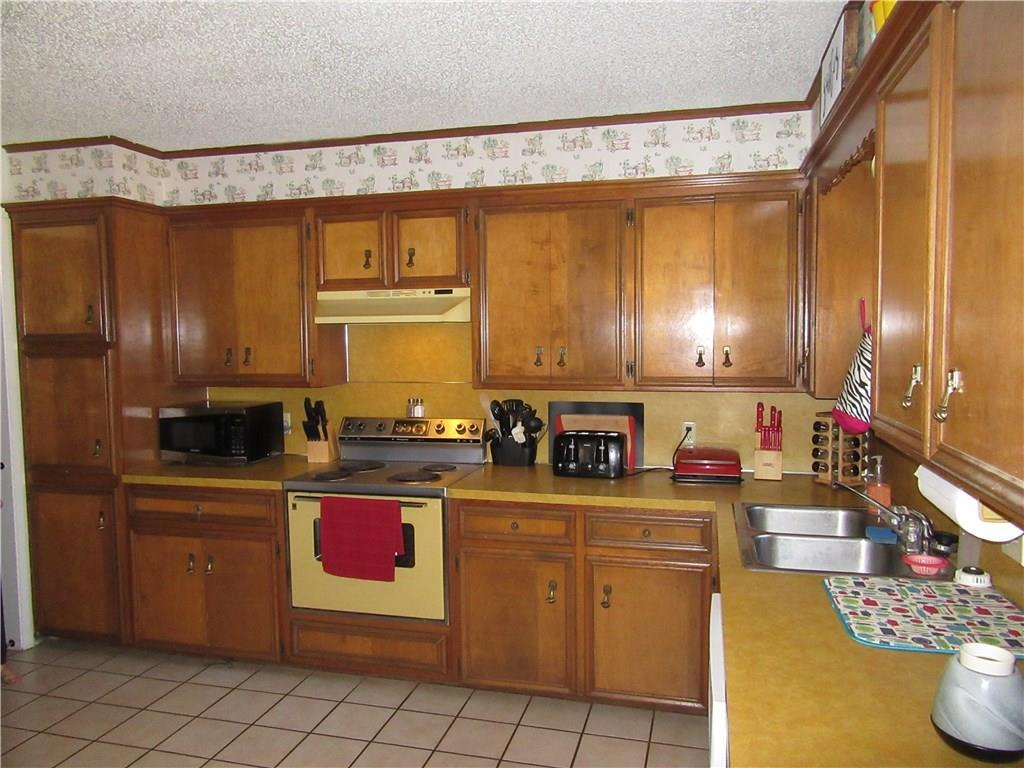 Sold Property | 2249 Brenda Lane Abilene, Texas 79606 6
