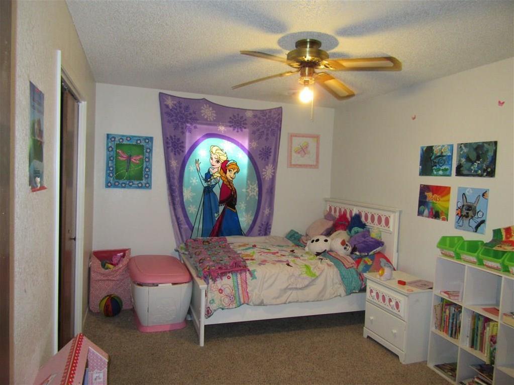 Sold Property | 2249 Brenda Lane Abilene, Texas 79606 7