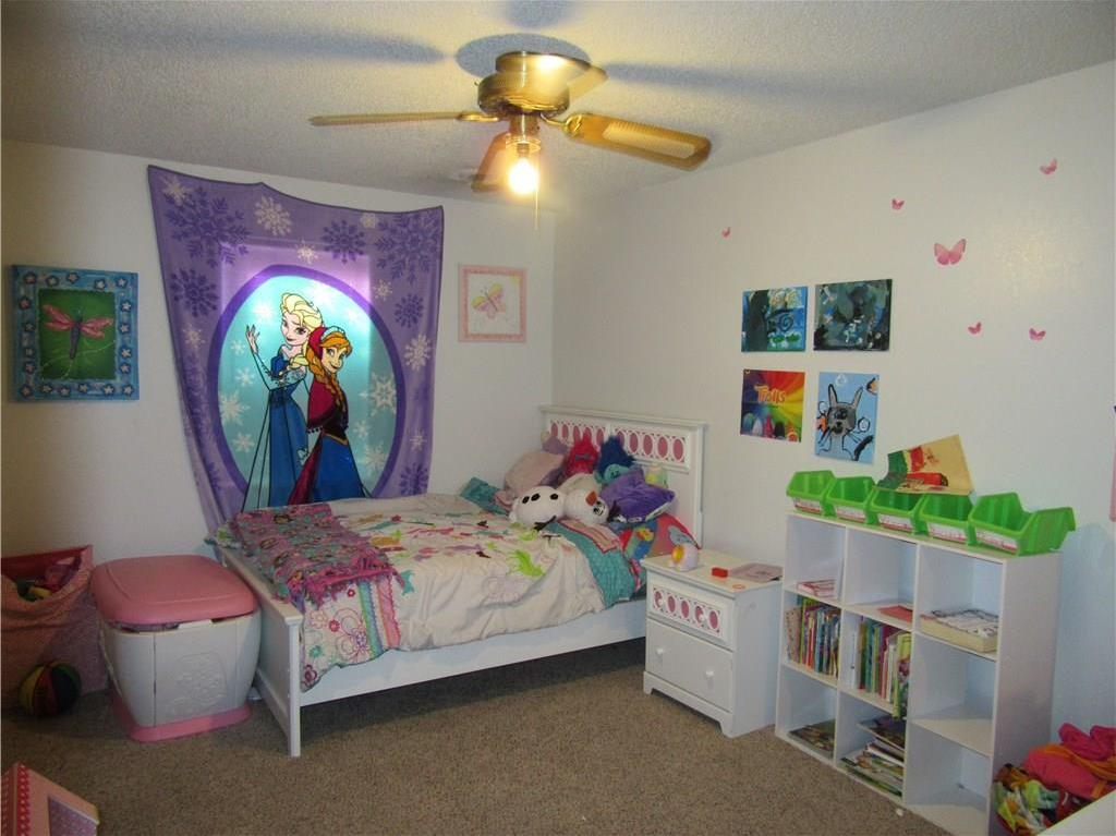 Sold Property | 2249 Brenda Lane Abilene, Texas 79606 8