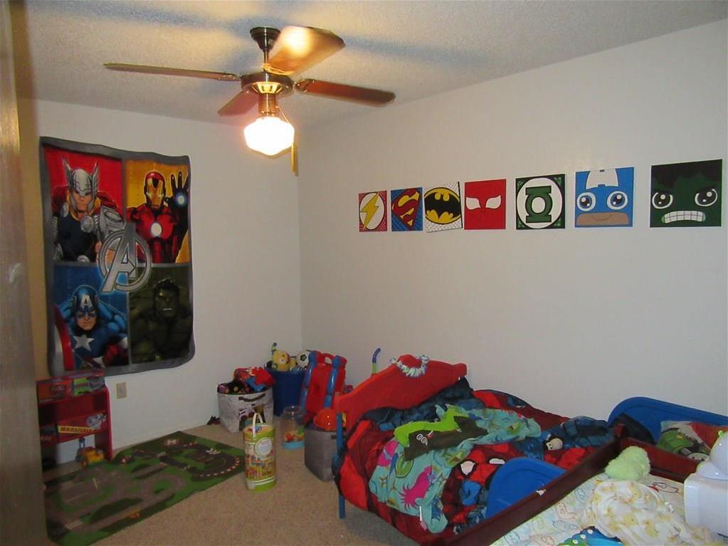 Sold Property | 2249 Brenda Lane Abilene, Texas 79606 9
