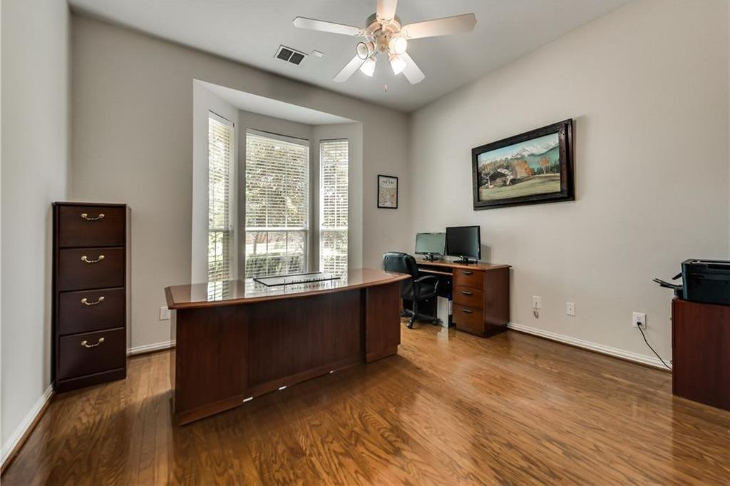 Sold Property | 330 Willow Run Prosper, Texas 75078 12
