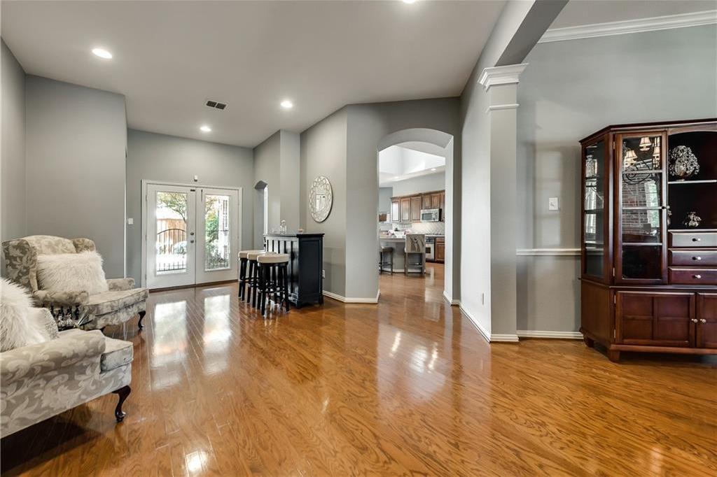Sold Property | 330 Willow Run Prosper, Texas 75078 13