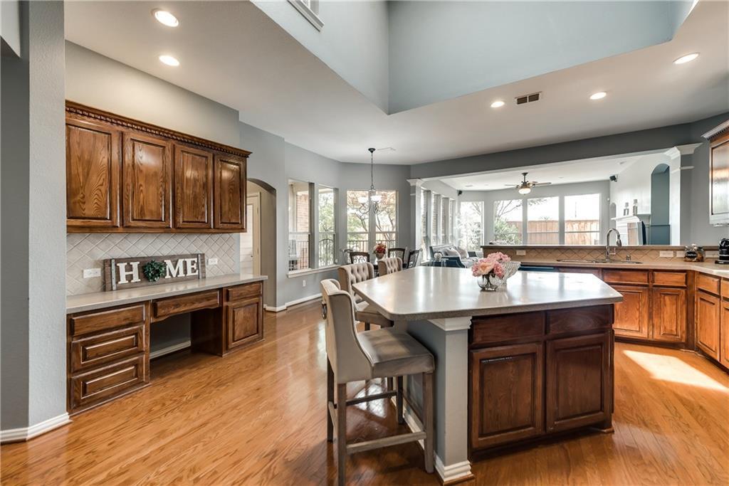 Sold Property | 330 Willow Run Prosper, Texas 75078 14