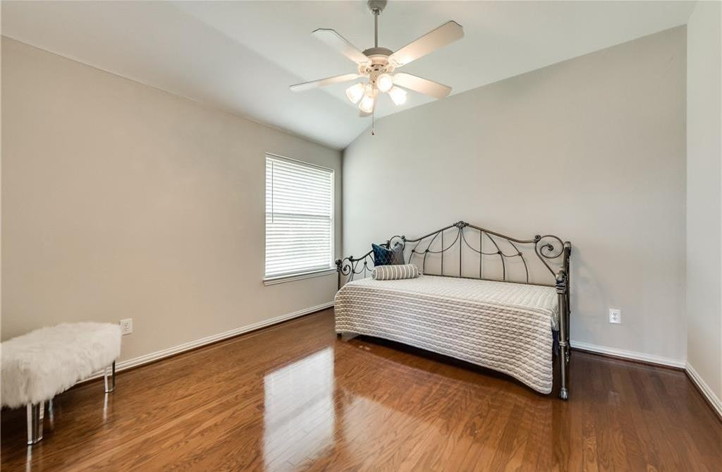 Sold Property | 330 Willow Run Prosper, Texas 75078 17