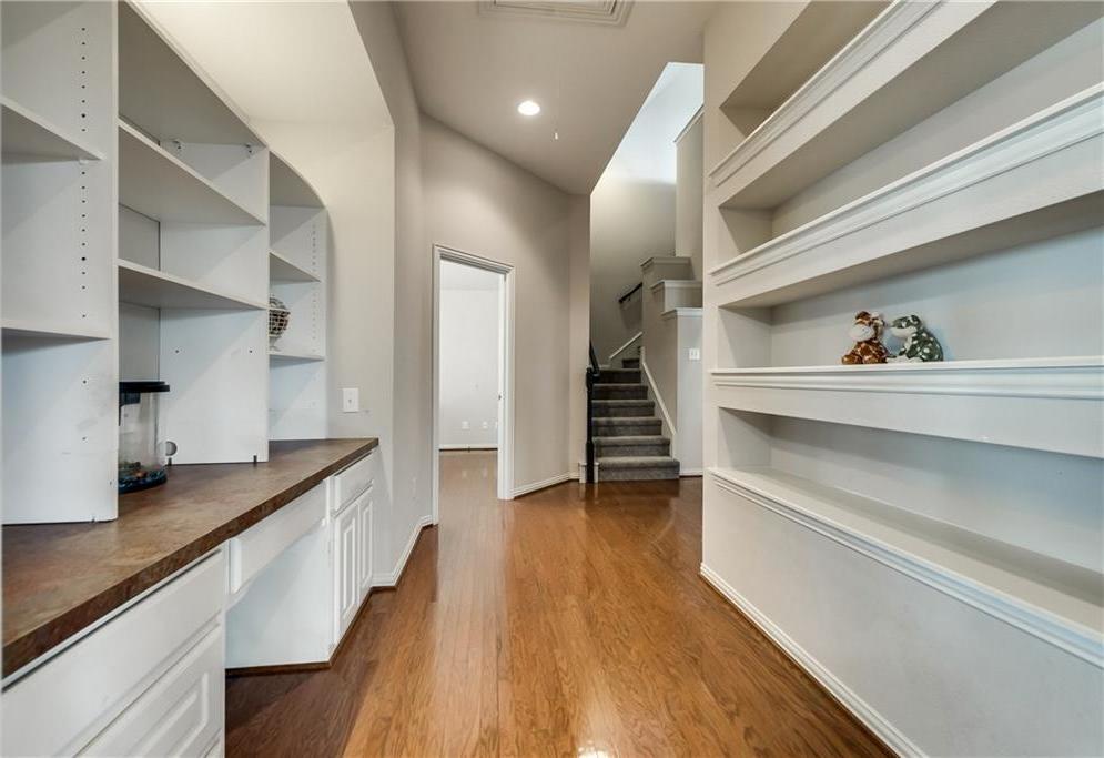 Sold Property | 330 Willow Run Prosper, Texas 75078 18