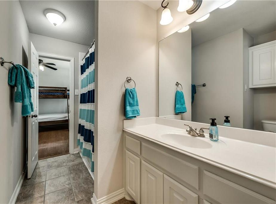 Sold Property | 330 Willow Run Prosper, Texas 75078 20