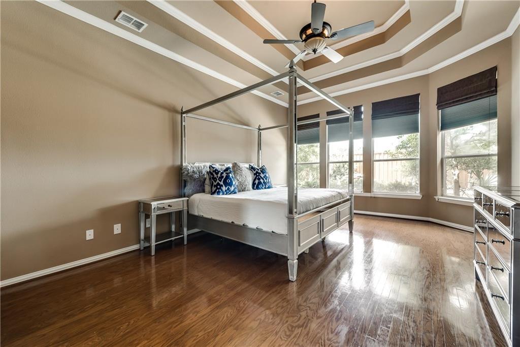 Sold Property | 330 Willow Run Prosper, Texas 75078 22
