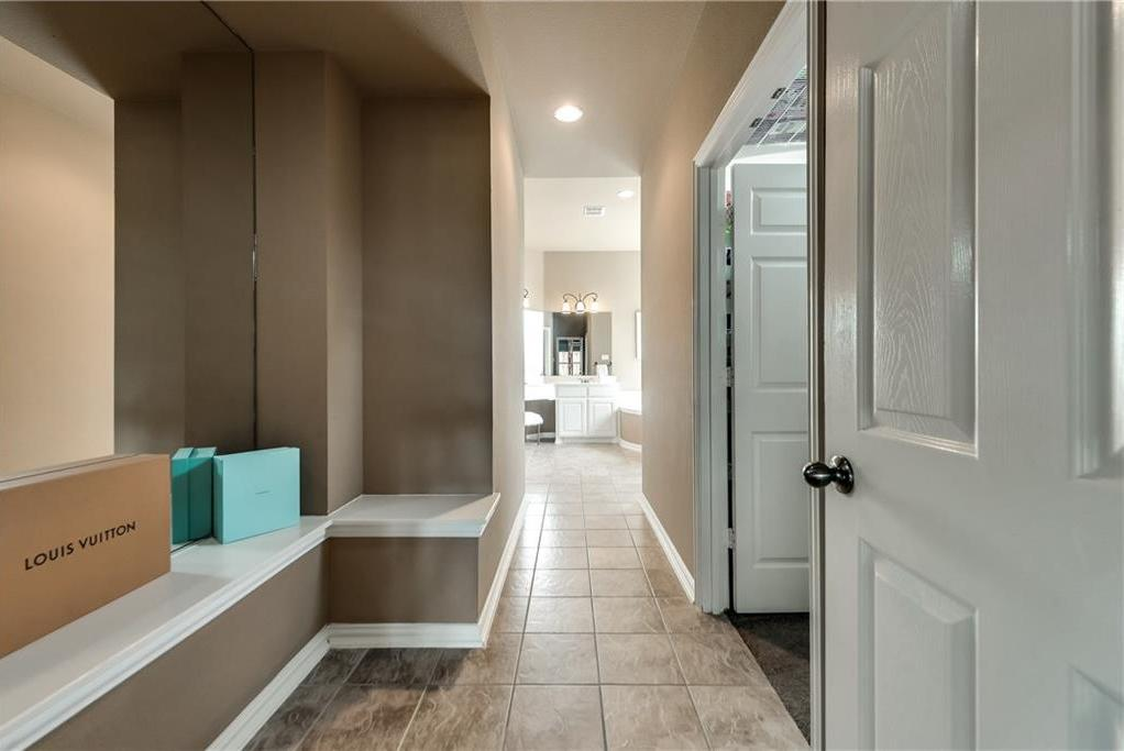 Sold Property | 330 Willow Run Prosper, Texas 75078 24