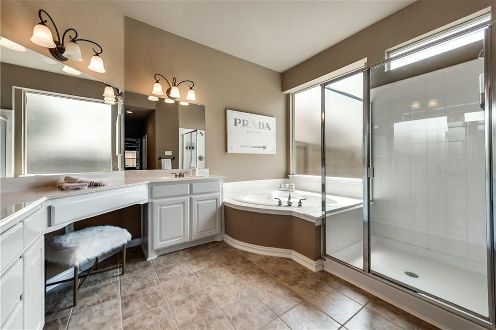 Sold Property | 330 Willow Run Prosper, Texas 75078 25
