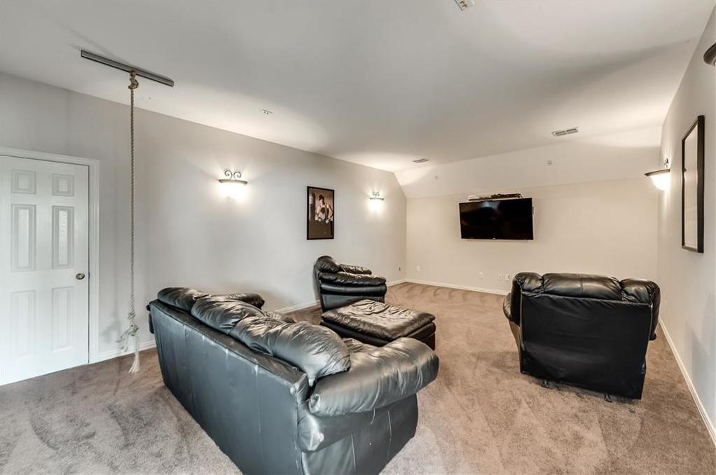 Sold Property | 330 Willow Run Prosper, Texas 75078 27