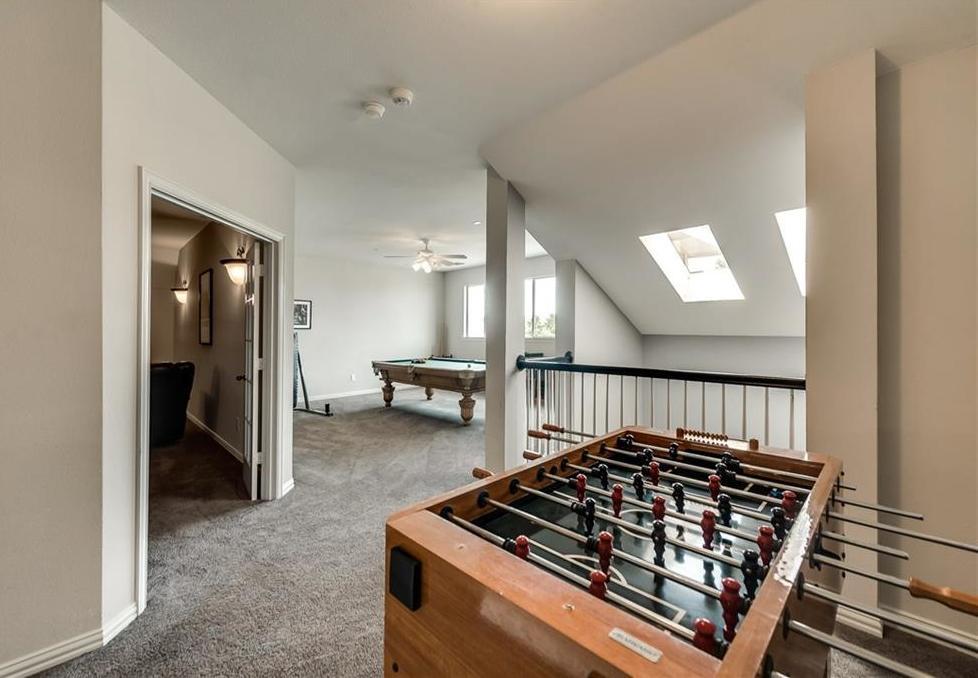 Sold Property | 330 Willow Run Prosper, Texas 75078 28