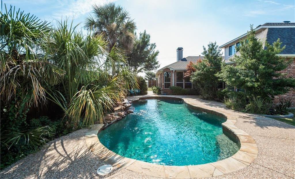 Sold Property | 330 Willow Run Prosper, Texas 75078 31