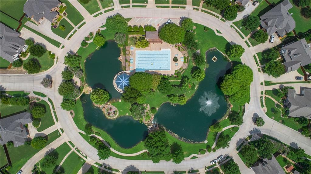 Sold Property | 330 Willow Run Prosper, Texas 75078 6