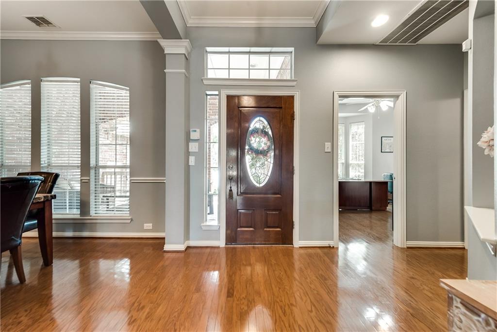 Sold Property | 330 Willow Run Prosper, Texas 75078 10