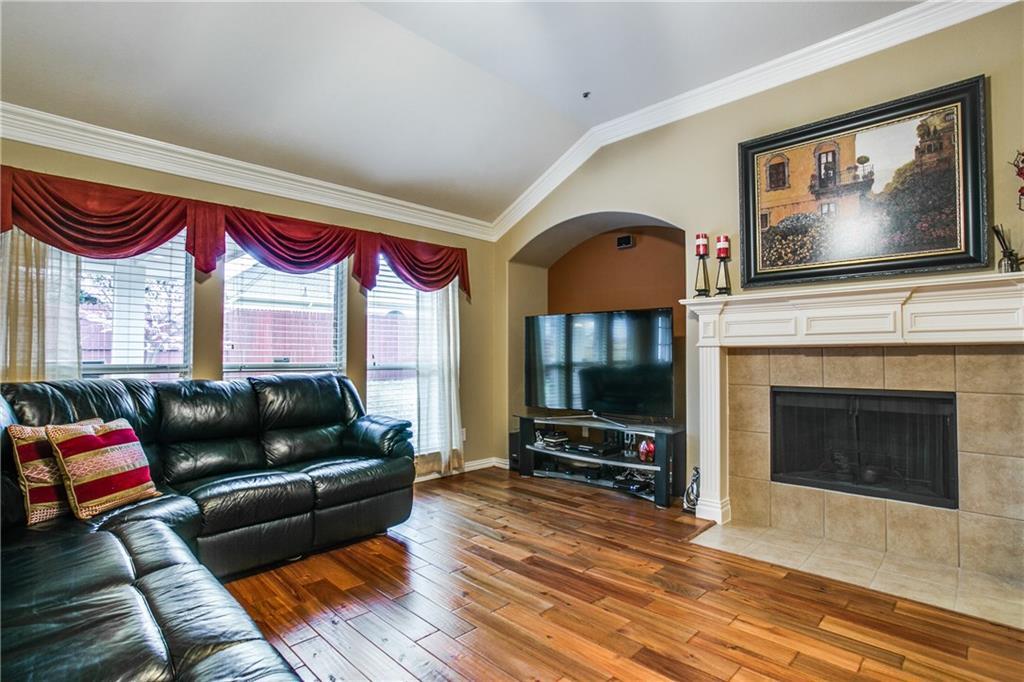 Sold Property | 4939 Marsh Harrier Avenue Grand Prairie, Texas 75052 9