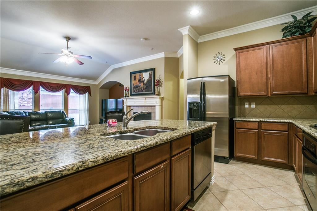 Sold Property | 4939 Marsh Harrier Avenue Grand Prairie, Texas 75052 11