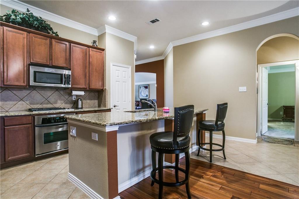 Sold Property | 4939 Marsh Harrier Avenue Grand Prairie, Texas 75052 12