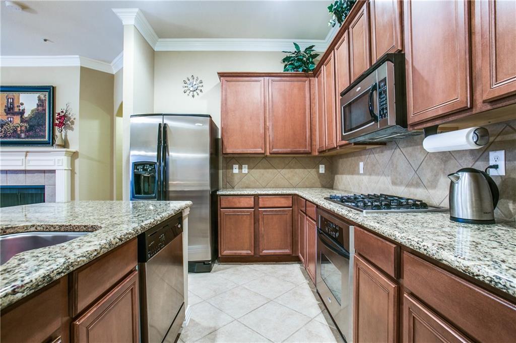 Sold Property | 4939 Marsh Harrier Avenue Grand Prairie, Texas 75052 14