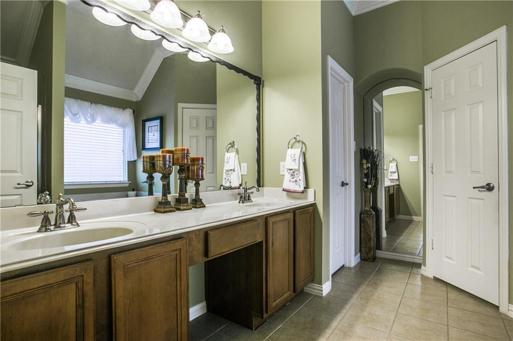 Sold Property | 4939 Marsh Harrier Avenue Grand Prairie, Texas 75052 16