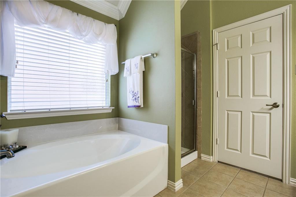 Sold Property | 4939 Marsh Harrier Avenue Grand Prairie, Texas 75052 17