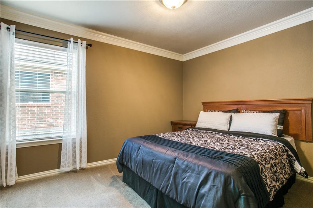 Sold Property | 4939 Marsh Harrier Avenue Grand Prairie, Texas 75052 19