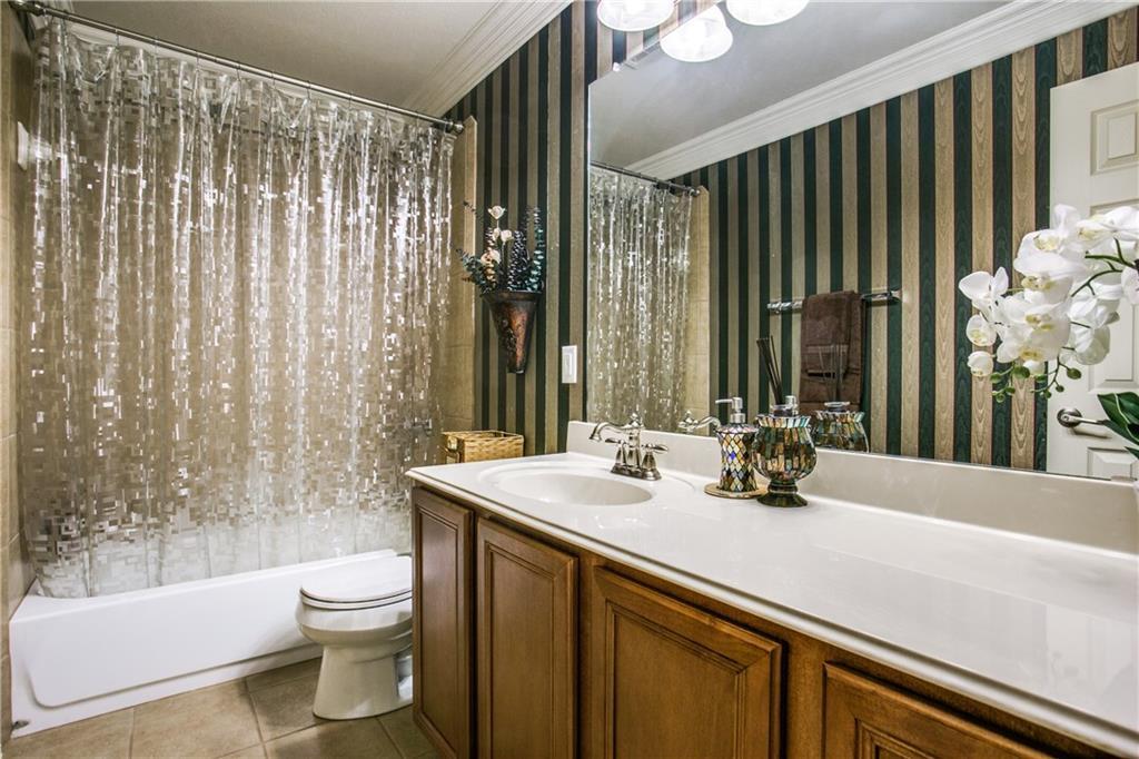 Sold Property | 4939 Marsh Harrier Avenue Grand Prairie, Texas 75052 20
