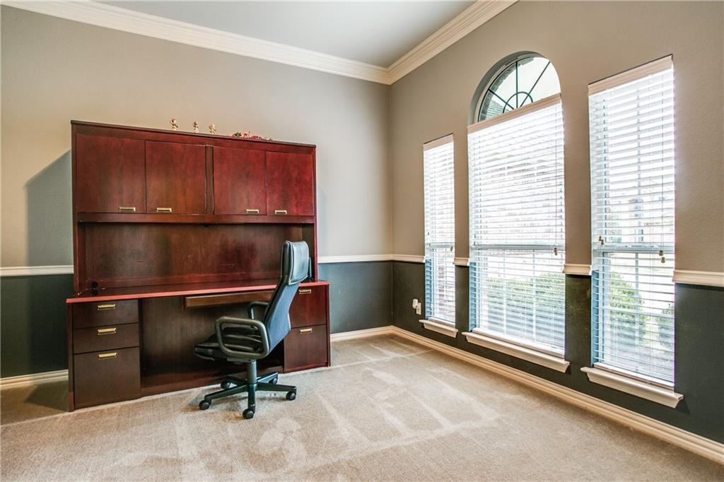 Sold Property | 4939 Marsh Harrier Avenue Grand Prairie, Texas 75052 21