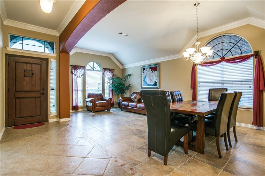 Sold Property | 4939 Marsh Harrier Avenue Grand Prairie, Texas 75052 2