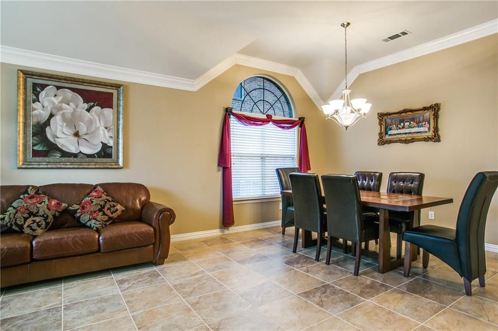 Sold Property | 4939 Marsh Harrier Avenue Grand Prairie, Texas 75052 3