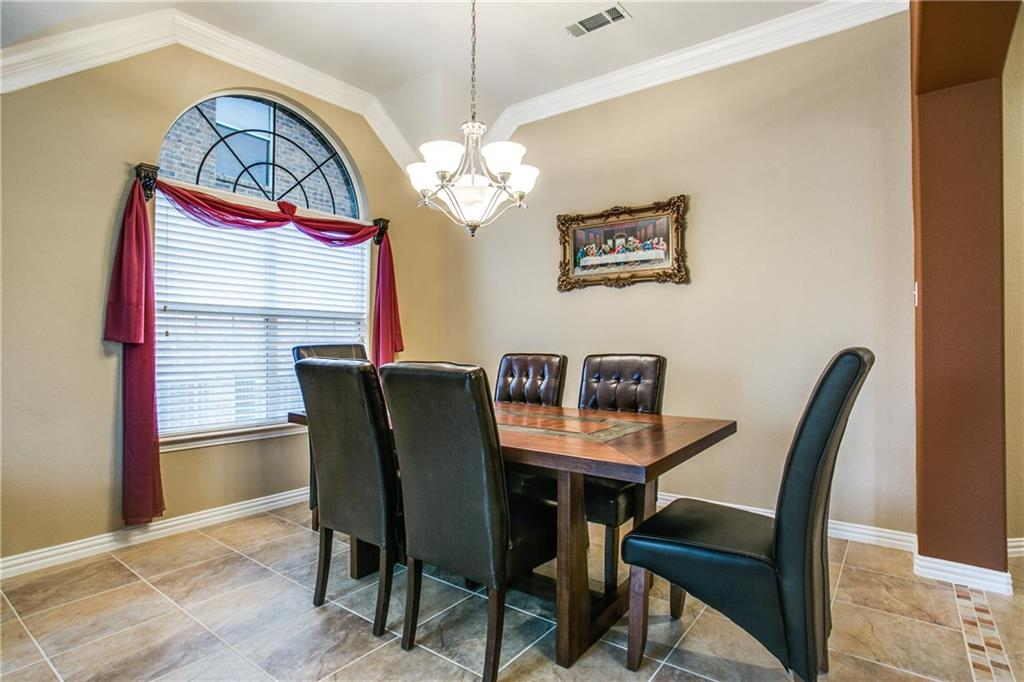 Sold Property | 4939 Marsh Harrier Avenue Grand Prairie, Texas 75052 5