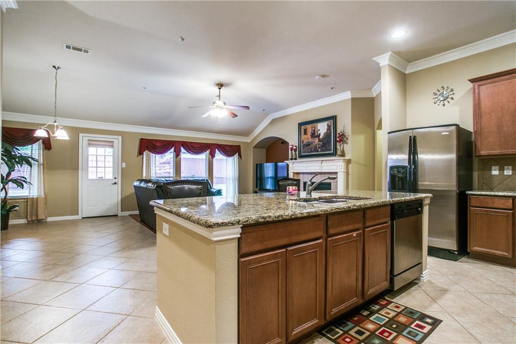 Sold Property | 4939 Marsh Harrier Avenue Grand Prairie, Texas 75052 6