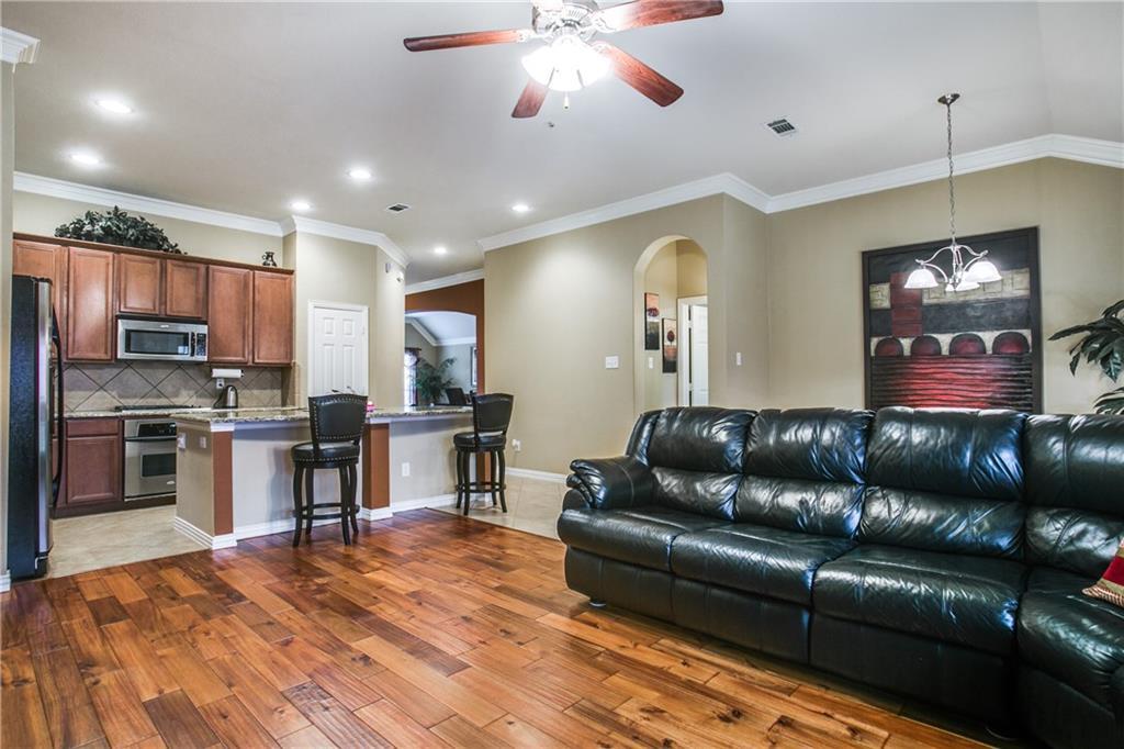 Sold Property | 4939 Marsh Harrier Avenue Grand Prairie, Texas 75052 7